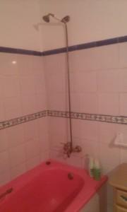 cropped-bac3b1era-atico Microcemento rosa para el baño.