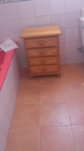dsc_0263-copia Microcemento rosa para el baño.