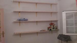 dsc_03011 Habitaciones llenas de recuerdos.