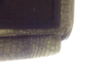 bajo-silla-serpiente1 Reciclar silla de escritorio.