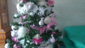 dsc_0448 Arbol de Navidad.