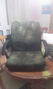 img-20140923-wa0015 Reciclar silla de escritorio.