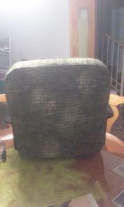 img-20140923-wa0017 Reciclar silla de escritorio.