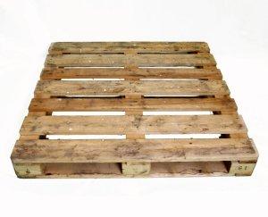 palet-1200-x-1200-3 Estantería reciclada para skates