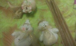 1417546740389 Arbol de Navidad con flores.