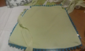 20141216_004327 Restaurando taburetes.